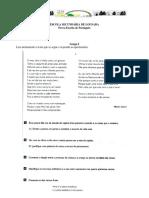 Teste Alberto Caeiro- Proposta 2.pdf