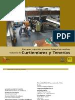 guia_gestion_integral_curtiembres Bogotá.pdf