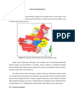 243333694-238387317-Geologi-Regional-Kalimantan-pdf.pdf