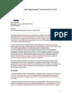 The Euro-Summit 'Agreement' - Yanis Varoufakis.pdf