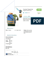 Crochet+Tripod+Hat+_+Yarn+_+Free+Knitting+Patterns+_+Crochet+Patterns+_+Yarnspirations.pdf