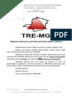 Dir. Eleitoral - Aula 09.pdf