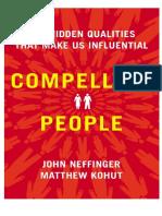 COMPELLING PEOPLE - ESPAÑOL 1.pdf