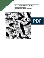 OsebergCartWomanFinal.pdf