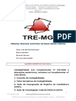Dir. Eleitoral - Aula 04.pdf