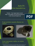 Aula 01 perspectiva Isometrica.pdf