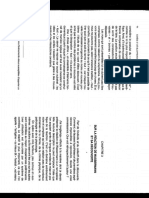 1a. Fleck, Genesis, Ch. 3. PDF