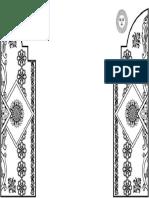 final back.pdf