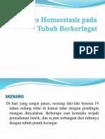 Blok 3 Presentation