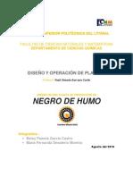 336736424-Negro-de-Humo.docx
