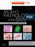 McKees Pathology of the Skin
