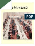 HISTORIA DE RESTAURACION.pdf