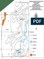 Peta Geokim