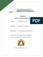 RELACIONES Y FUNCIONES.docx
