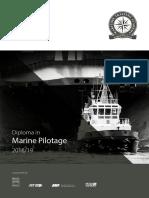 Marine Pilotage Sales Brochure (1)
