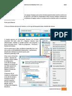 Manual Windows 7 Intermedio