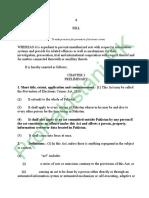 Cyber_Crime_Bill_Approved_ProPakistani-1.pdf