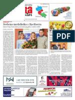 Gazeta Informator Racibórz 259