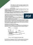 2. Componentes de un sistema de control general.pdf
