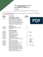 UAElectivesList_20160316.pdf