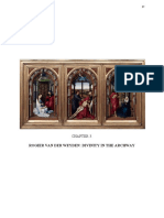 MIRAFLORES_ALTARPIECE_A_REINTERPRETATION (2).pdf