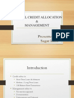 189876358 Credit Management PPT