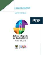 Decimo_segundo_lineamiento_gestion_del_riesgo.pdf