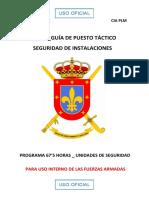 Libro Uapo_gip 12