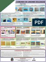 Afiche_Falla_Uniones_Soldadas_E_Espejo_Sept_2011_500x700.pdf