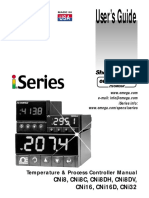 adq11.pdf