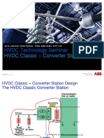 4 ConverterStationDesign.pdf