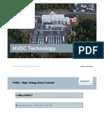20170907 Dedstf Hvdc Technology Siemens Pjm for Issue