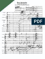 Anexo 3 Strauss_-_Don_Quixote__Op._35.pdf