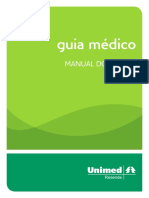 Guia Medico _unimed 2016_2017
