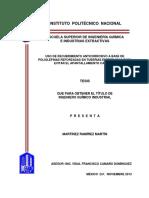 Tesia Proteccion Anticorrisiva