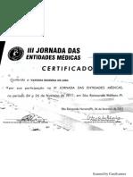 III JORNADA.pdf