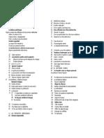 como-defenderse-de-los-ataques-verbales.pdf
