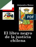 El Libro Negro de la Justicia Chilena 424 PAG.pdf