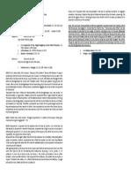 Ethics Feb 14_running File