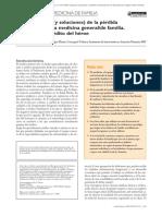 Gervas J Algunas causas  pérdida prestigio.pdf