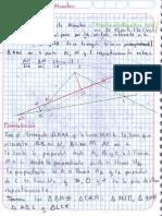 Teorema Menelao 0001