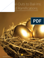 From_Bail_Outs_To_Bail_Ins_Risks_and_Ramifications_International_Edition.pdf