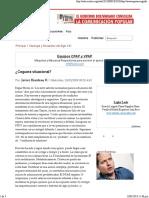 ¿Ceguera situacional.pdf