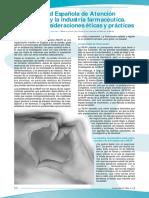 Gervas J Primeria Industria Farma.pdf