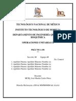 EJ18-Formato Reporte de Práctica-Instrucciones