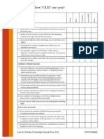 checklist_how.pdf