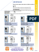 caja empalme plastica.pdf