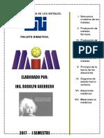 CIENCIA DE LOS MATERIALES TERMINADO.docx