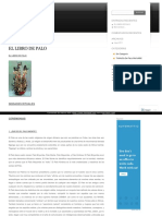 Https Mamacachitaensirimba Wordpress Com 2011-05-01 El-libro-De-palo