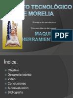 maquinasherramientas-110324001542-phpapp02.pdf